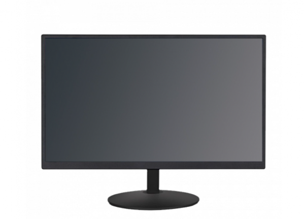 Full HD camera monitor - 20 inch