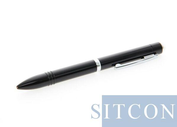 Pen voice recorder PLUS