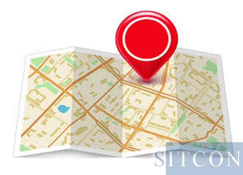 GPS server licentie - 1 jaar