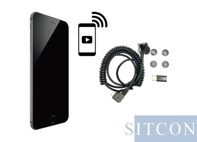 knoop-camera-kit-met-smartphone-app-