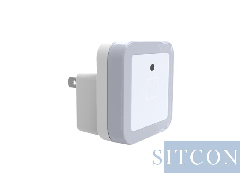 Spycam adapter wit