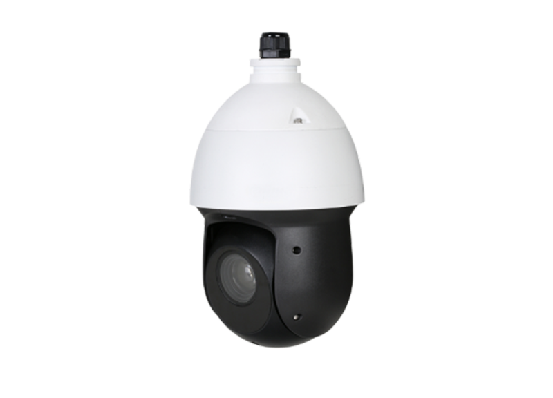 hd ip ptz poe camera draadloos